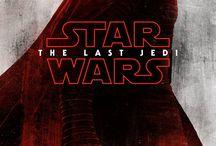 Star Wars. Arte y Fotos