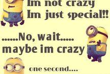 C for CRAZZZIE