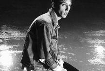 Troye Sivan ❤️