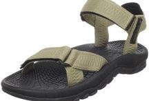 Shoes - Sport Sandals
