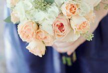 *⁂Flowers⁂*