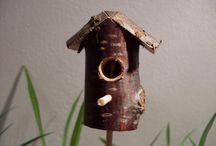 Minizahrádky by Janaen / web : http://minizahradky.mistecko.cz/ Tyto výrobky jsou moje a manželova práce Minigardens, fairy gardens,