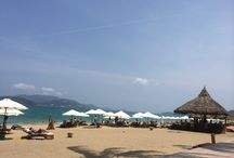 Nha Trang - Vietnam Holidays / The amazing beach city you would want to visit!