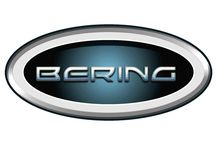 Bering / Bering Yachts was founded in 2007 by Alexei Mikhailov & Alexander Obidin with the aim of building custom steel ocean going trawler yachts that were  rugged, safe, reliable steel long-range expedition yachts capable of crossing oceans.
