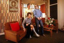 70's / Rocks Legends