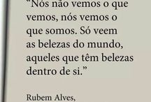 Frases ❤️