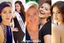 Miss World New Zealand / Miss World New Zealand contestants, winners, previous winners, special awards, photos, videos, information, crown, favourites, interviews.