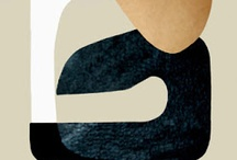 ilustración / ilustraciones