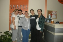 Shapes Kolej Şubesi / Shapes Kolej Şubesine ait fotoğraflar