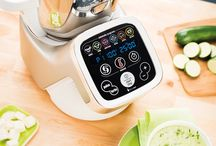 Ova - Interfaces produits - UI & IHM