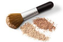 Makeup to make