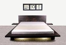 Dream bedroom - Álom hálószoba