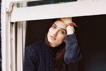 pretty. / by Julia Rodriguez