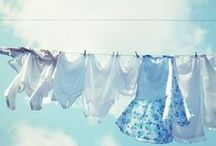 лето - это маленькая жизнь...summer is a little life... / лето, счастье, отдых, развлечения, природа. summer, happiness, leisure, entertainment, nature.