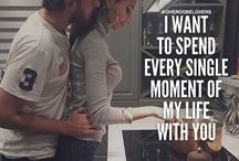 80Quotes for Couples in Love