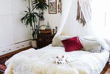 Cute roomie