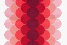 repetition / by Irena Mota