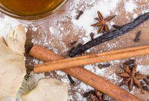 #GrundigTreats / Gingerbread Treats