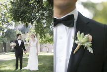 Wedding-Him