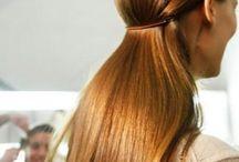 cabelos faceis