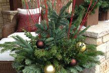 Christmas / Decoration