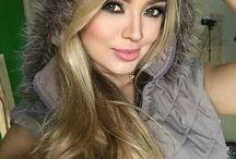 Valentina Gallego