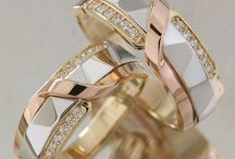 Rings gemstone