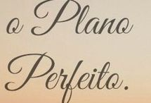 Plano Perfeito