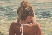 §summer§