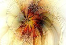 obrazy / krásy a dokonalosti :-)