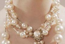Jams and Jewels / Jewelry