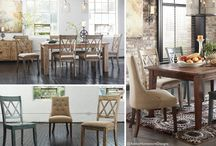 Ashley Furniture / Furniture for the whole home inspired by Ashley Furniture!