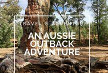 Aussie Blogs...