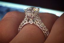 Rings°