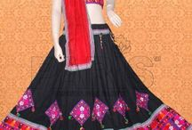 2017 Navratri Collection buy Now