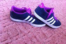 Topánky ❤️