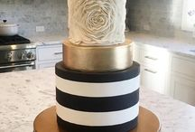 cake woman 40