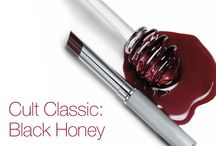 Cult Classic: Black Honey / So many ways to wear our cult-favourite shade. #Clinique #BlackHoney #Makeup #Beauty