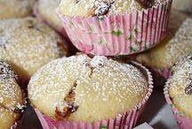 Muffins