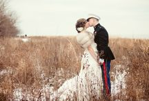 Weddings by Naturally Yours Events