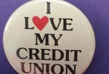 Money, Money, Money! / by DOCO Credit Union
