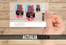 Tarjetas Postales Transparente / Servicio de Imprenta online para la impresión de tarjetas postales transparente. Producto de calidad superior y con opción de diseño gráfico personalizado y exclusivo realizado por nuestro equipo de diseñadores. Ideal para tarjetas de visita, tarjetas de fidelidad, tarjetas de socio y mini calendarios de bolsillo. Precios en: http://www.actialia.com/imprenta-impresion-tarjetas-postales-transparentes.php
