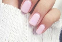 **LOVELY PINK NAIL ART DESIGNS** / LOOOVEEEE PINKKK!!!!
