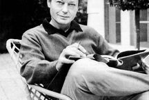 DeForest Kelley Quotes, Memories and More / Remembering DeForest Kelley, Star Trek's Dr. McCoy: Actor, Healer, Friend
