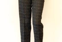 pantalones waooo