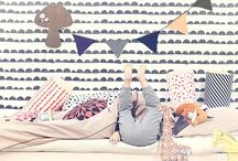 Wallpaper + Style
