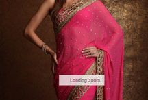 Indian fashion / by Ramesh Raja
