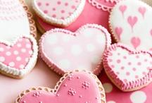 design biscoitos