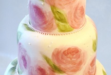 Watercolor Wow! / by viva bella events