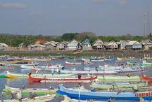 East Lombok